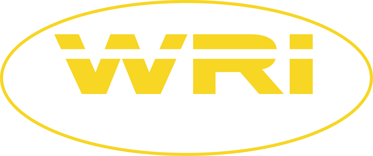 Western Reserve Interiors